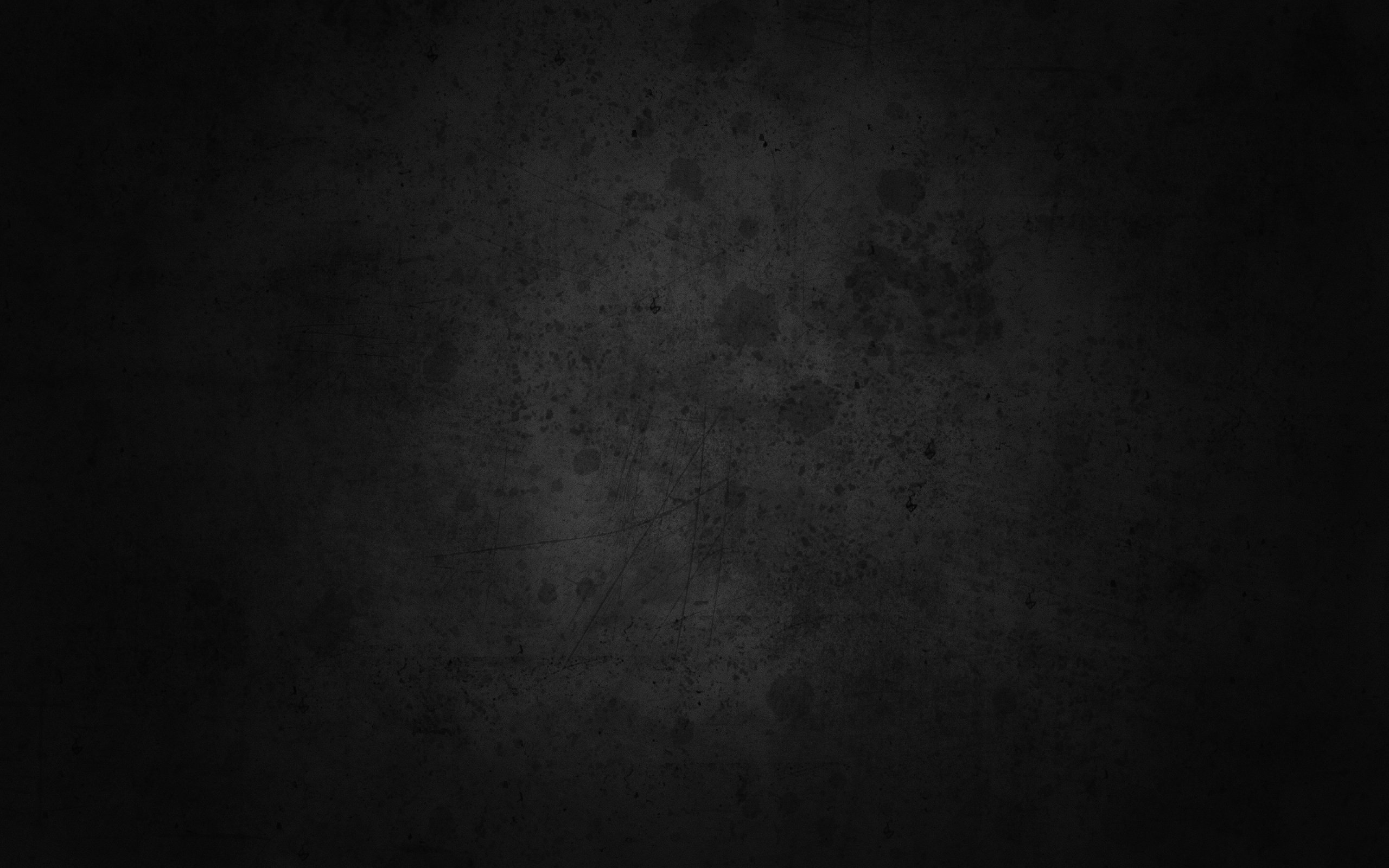 Black_Background_Wallpapers5